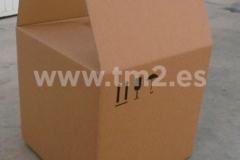 carton2.1