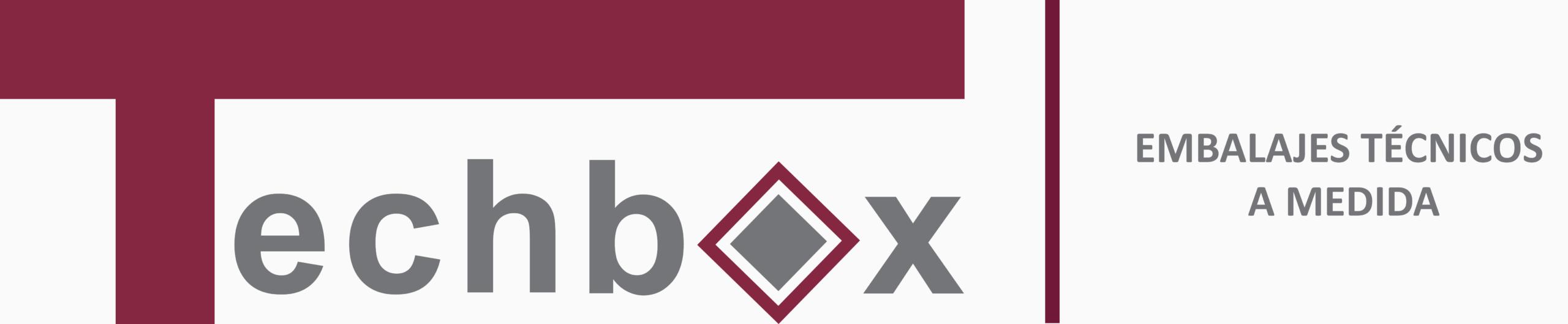 Logo V7.2