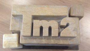 tm2-escultura