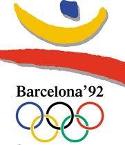 Olimpiadas 92